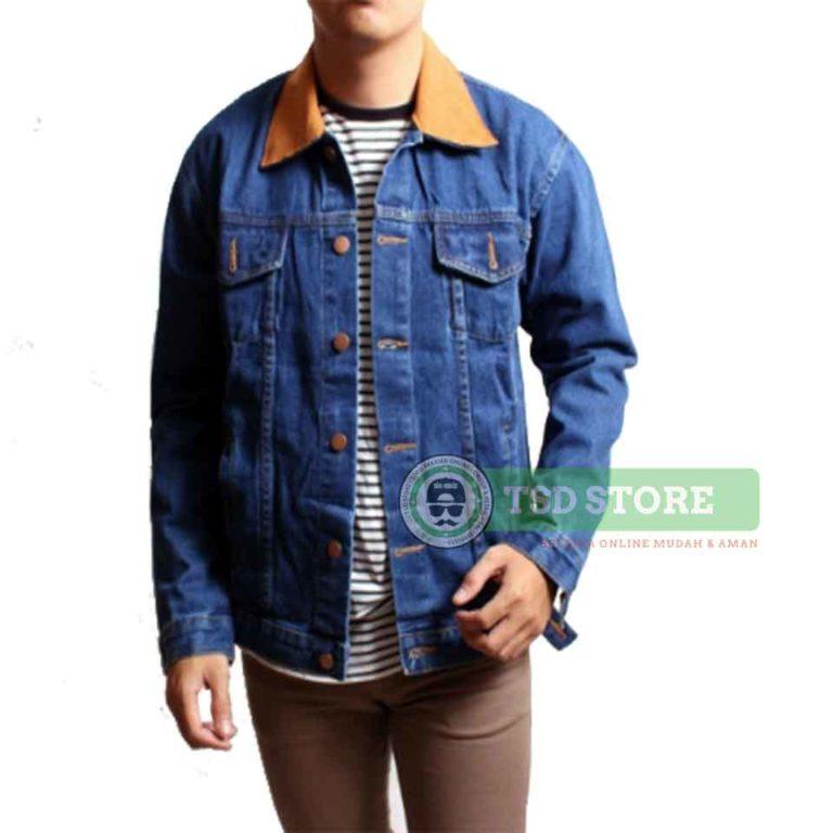 watermark-jaket-jeans-dilan-biowash-768x768.jpg ...