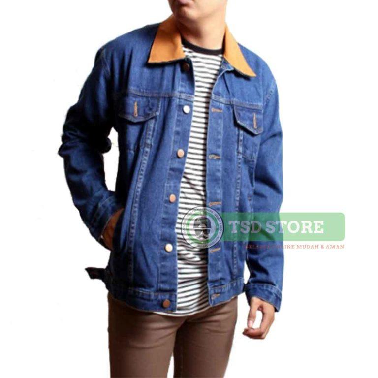 watermark-jaket-jeans-dilan-biowash1-768x768.jpg ...