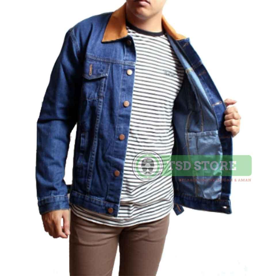 watermark-jaket-jeans-dilan-biowash2.jpg ...