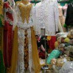 Baju_Gaun_pengantin_Couple___Gaun_kebaya_modern___Gaun_akad_.jpg